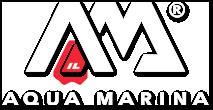 לוגו עמוד ראשי